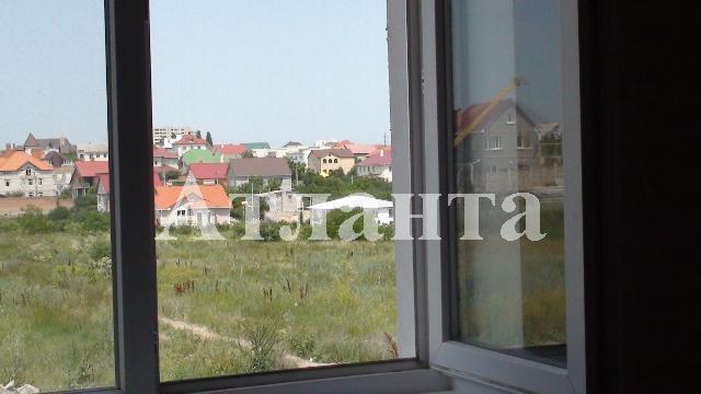 Продается дом на ул. Массив № 15 — 105 000 у.е. (фото №2)