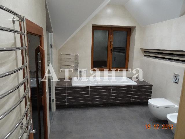 Продается дом на ул. Радужная — 630 000 у.е. (фото №3)