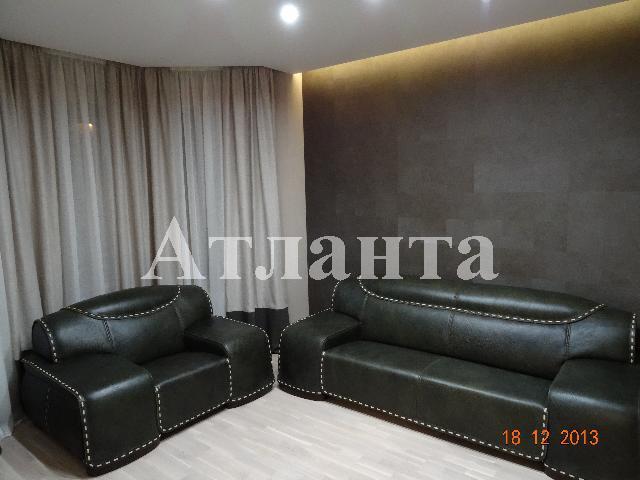 Продается дом на ул. Радужная — 630 000 у.е. (фото №8)