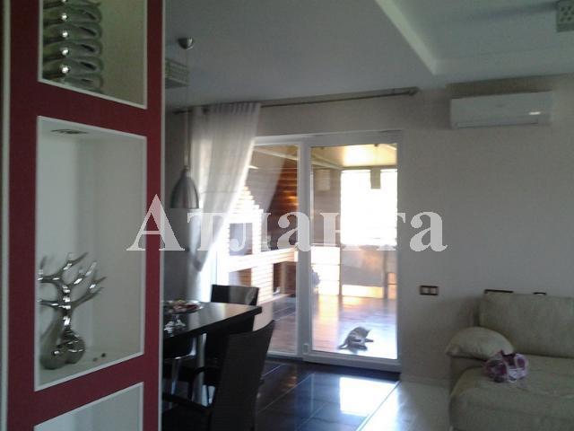 Продается дом на ул. Новая — 270 000 у.е. (фото №7)