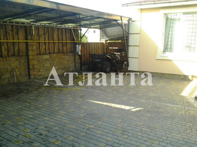 Продается дом на ул. Новая — 270 000 у.е. (фото №9)