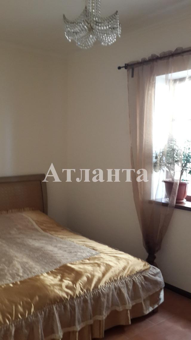 Продается дом на ул. Любашевская — 145 000 у.е.