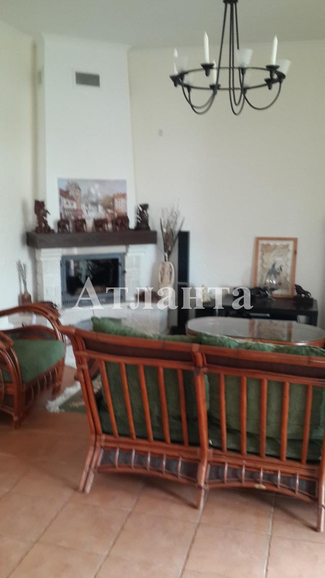 Продается дом на ул. Любашевская — 145 000 у.е. (фото №2)