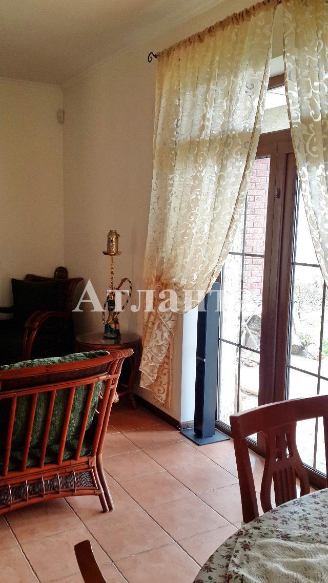 Продается дом на ул. Любашевская — 145 000 у.е. (фото №3)