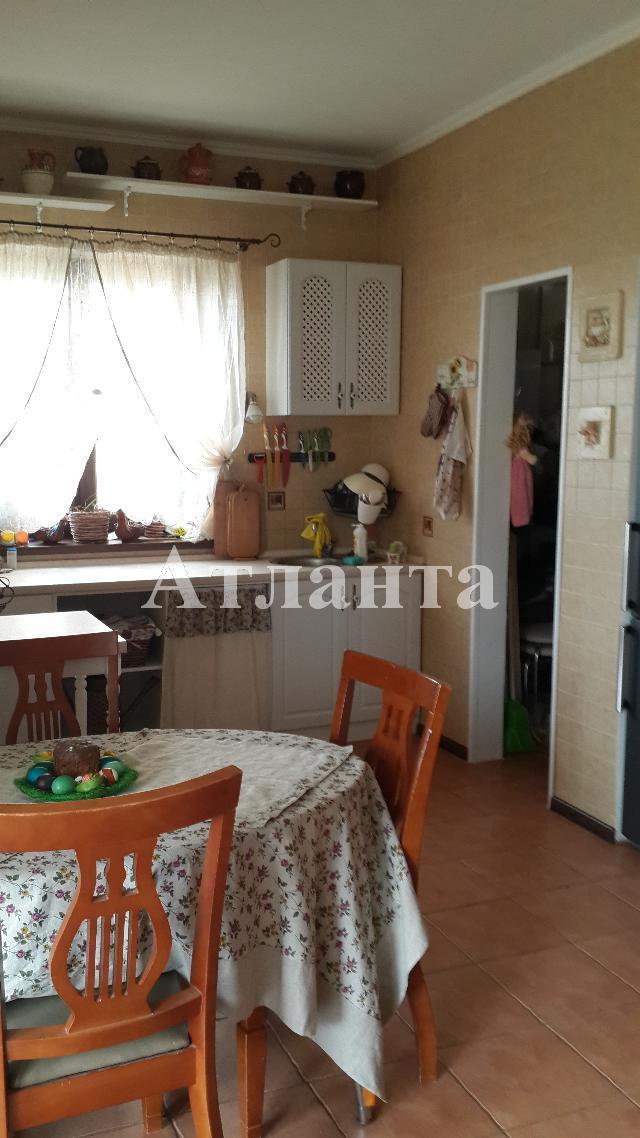 Продается дом на ул. Любашевская — 145 000 у.е. (фото №4)