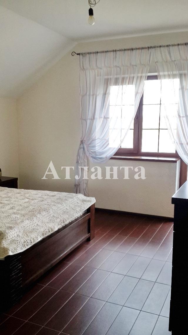 Продается дом на ул. Любашевская — 145 000 у.е. (фото №6)