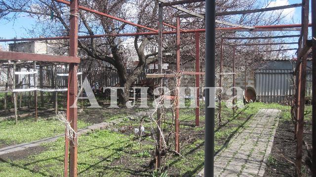 Продается дом на ул. Дубовая — 122 000 у.е. (фото №3)