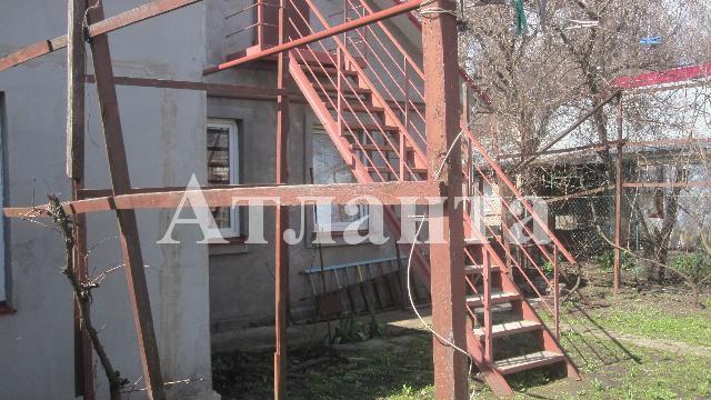 Продается дом на ул. Дубовая — 122 000 у.е. (фото №4)