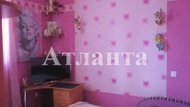 Продается дом на ул. Дубовая — 122 000 у.е. (фото №6)