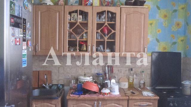 Продается дом на ул. Дубовая — 122 000 у.е. (фото №7)