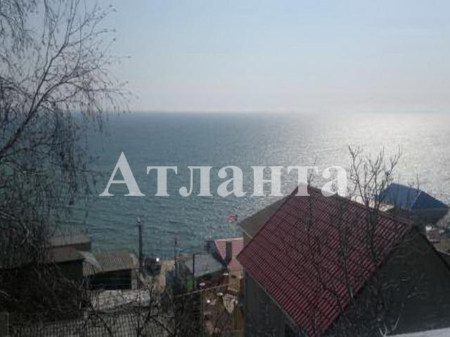 Продается дача на ул. Причал № 122 — 25 000 у.е. (фото №2)