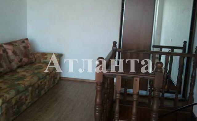 Продается дача на ул. 45 — 50 000 у.е. (фото №4)