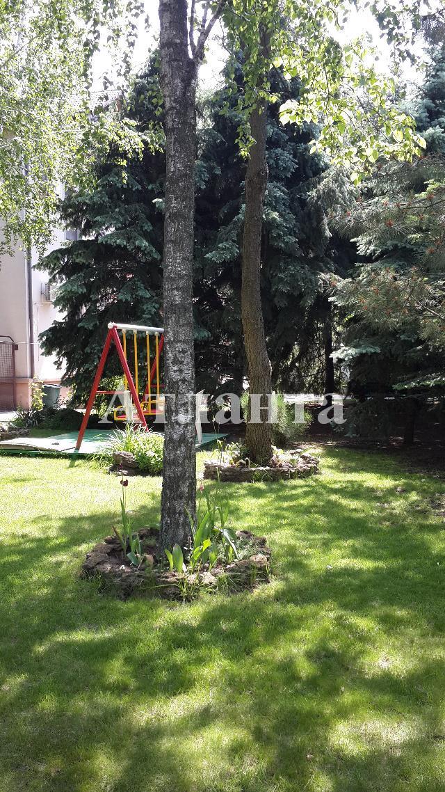 Продается дача на ул. Вишневая — 700 000 у.е. (фото №2)