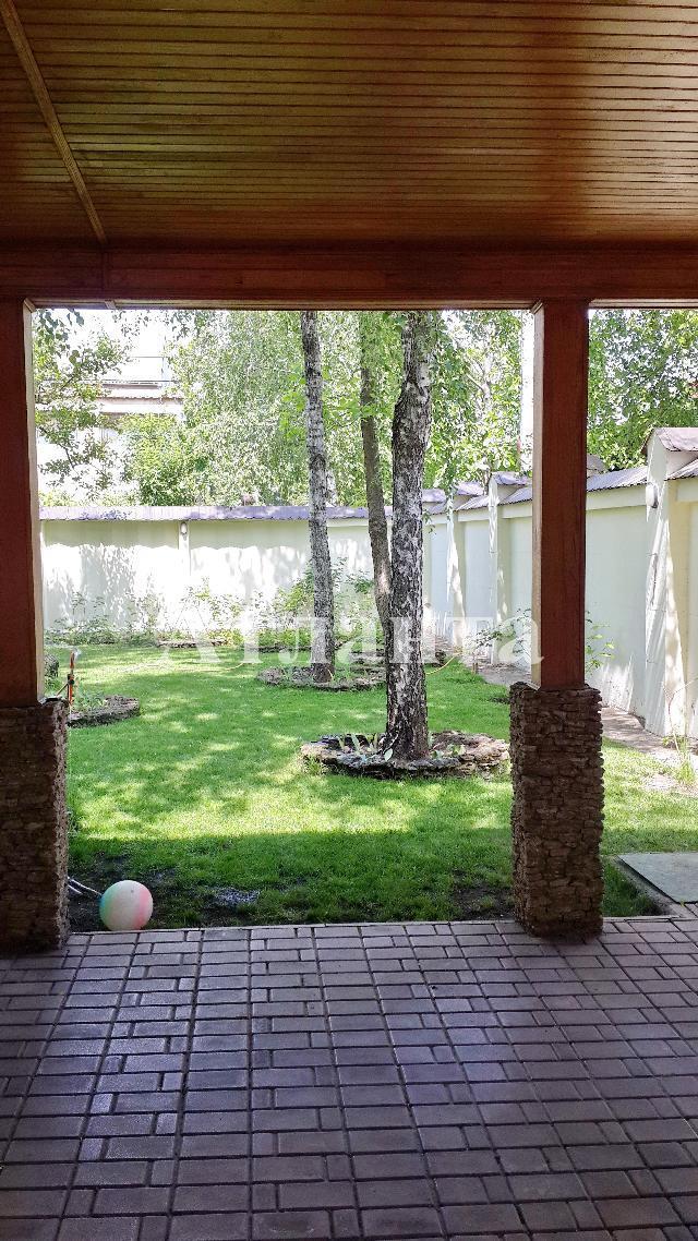 Продается дача на ул. Вишневая — 700 000 у.е. (фото №4)