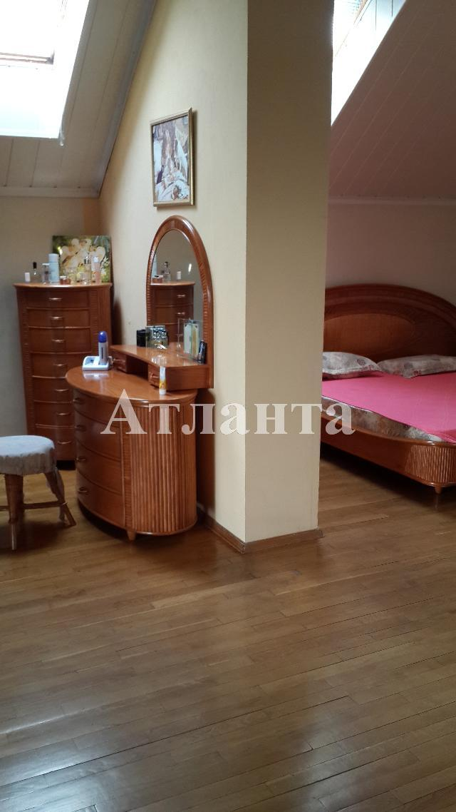 Продается дача на ул. Вишневая — 700 000 у.е. (фото №6)
