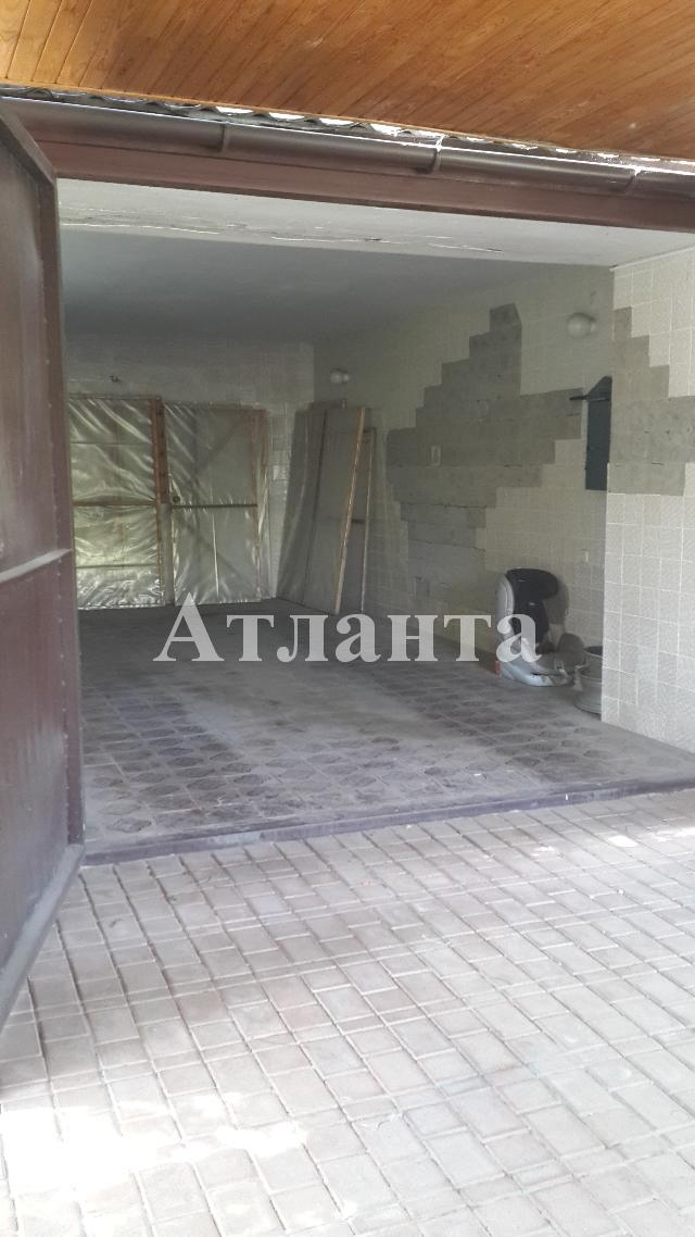 Продается дача на ул. Вишневая — 700 000 у.е. (фото №11)