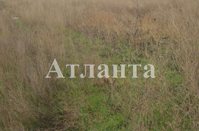 Продается земельный участок на ул. Массив № 11 — 20 000 у.е.
