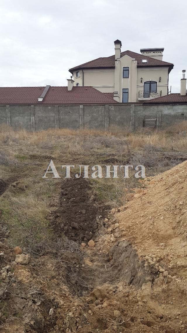 Продается земельный участок на ул. Массив № 30 — 35 000 у.е.