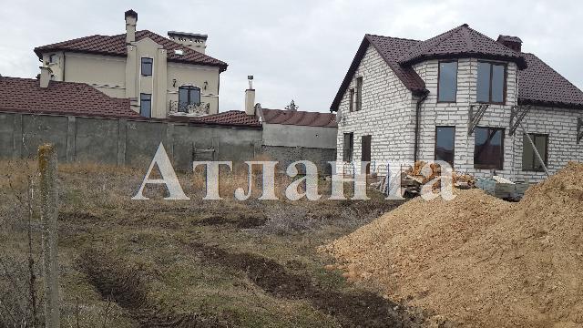 Продается земельный участок на ул. Массив № 30 — 35 000 у.е. (фото №2)