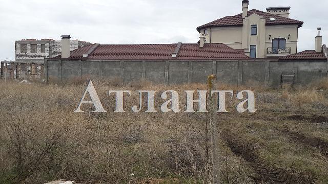 Продается земельный участок на ул. Массив № 30 — 35 000 у.е. (фото №3)