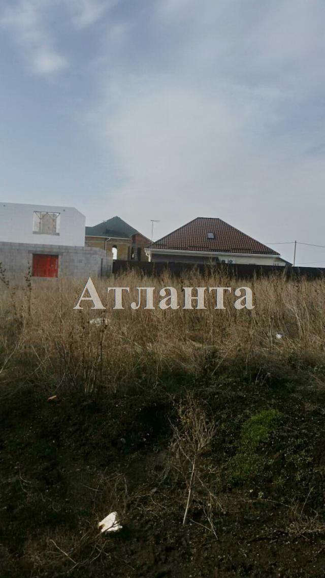 Продается земельный участок на ул. Массив № 15 — 25 000 у.е.