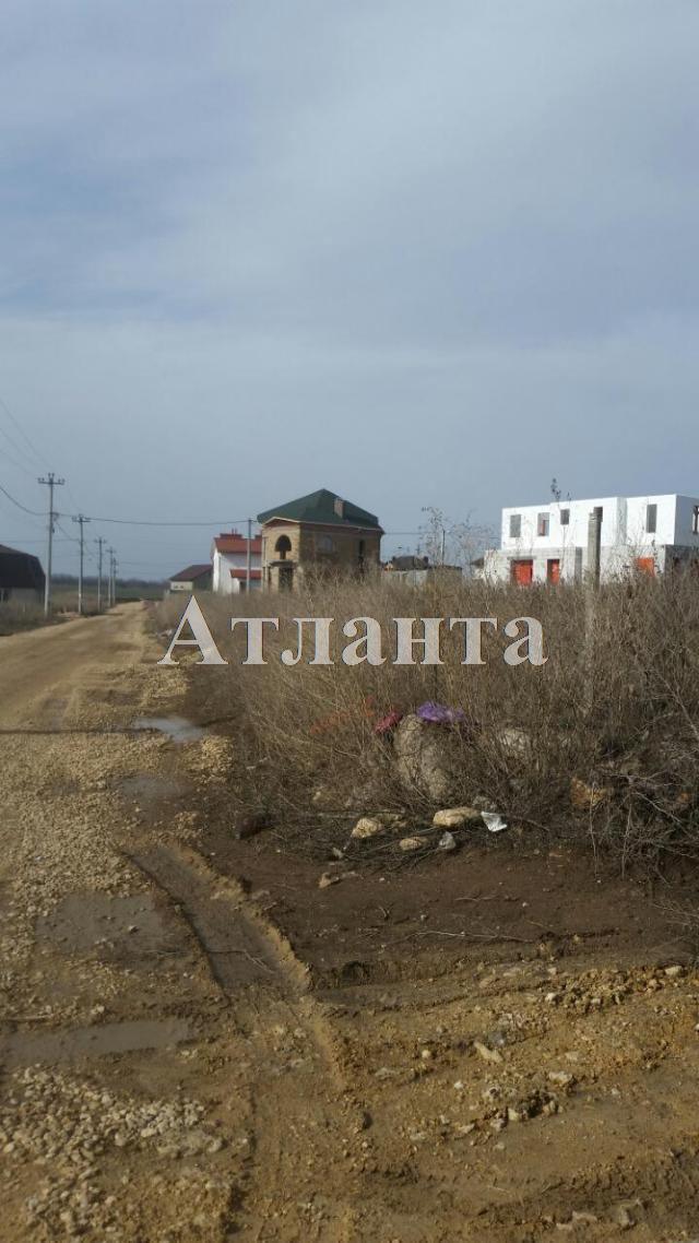 Продается земельный участок на ул. Массив № 15 — 25 000 у.е. (фото №2)