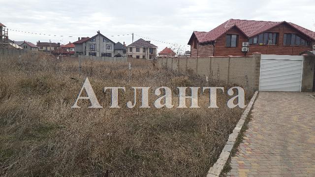 Продается земельный участок на ул. Массив № 11 — 82 000 у.е. (фото №2)