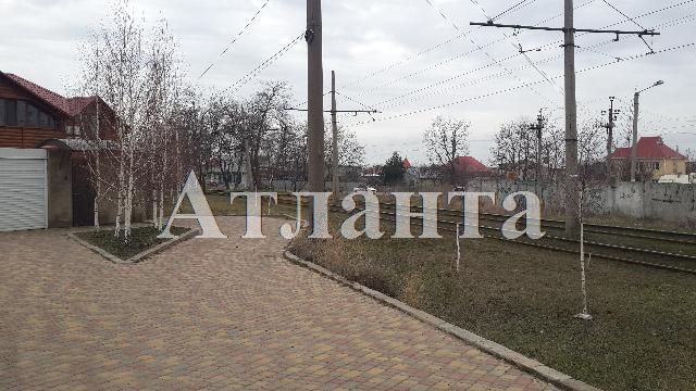 Продается земельный участок на ул. Массив № 11 — 82 000 у.е. (фото №3)