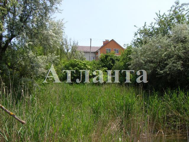 Продается земельный участок — 50 000 у.е. (фото №5)