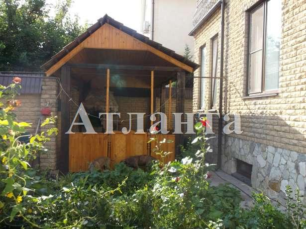 Продается дом на ул. Компасный Пер. — 910 000 у.е. (фото №2)