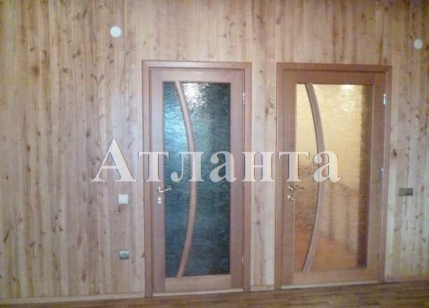 Продается дом на ул. Компасный Пер. — 850 000 у.е. (фото №7)
