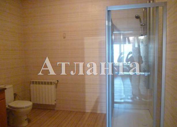 Продается дом на ул. Компасный Пер. — 850 000 у.е. (фото №8)