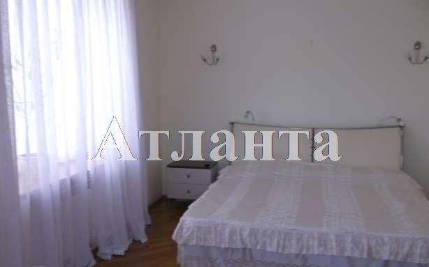 Продается дом на ул. Компасный Пер. — 850 000 у.е. (фото №9)
