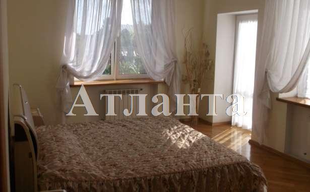Продается дом на ул. Компасный Пер. — 850 000 у.е. (фото №10)