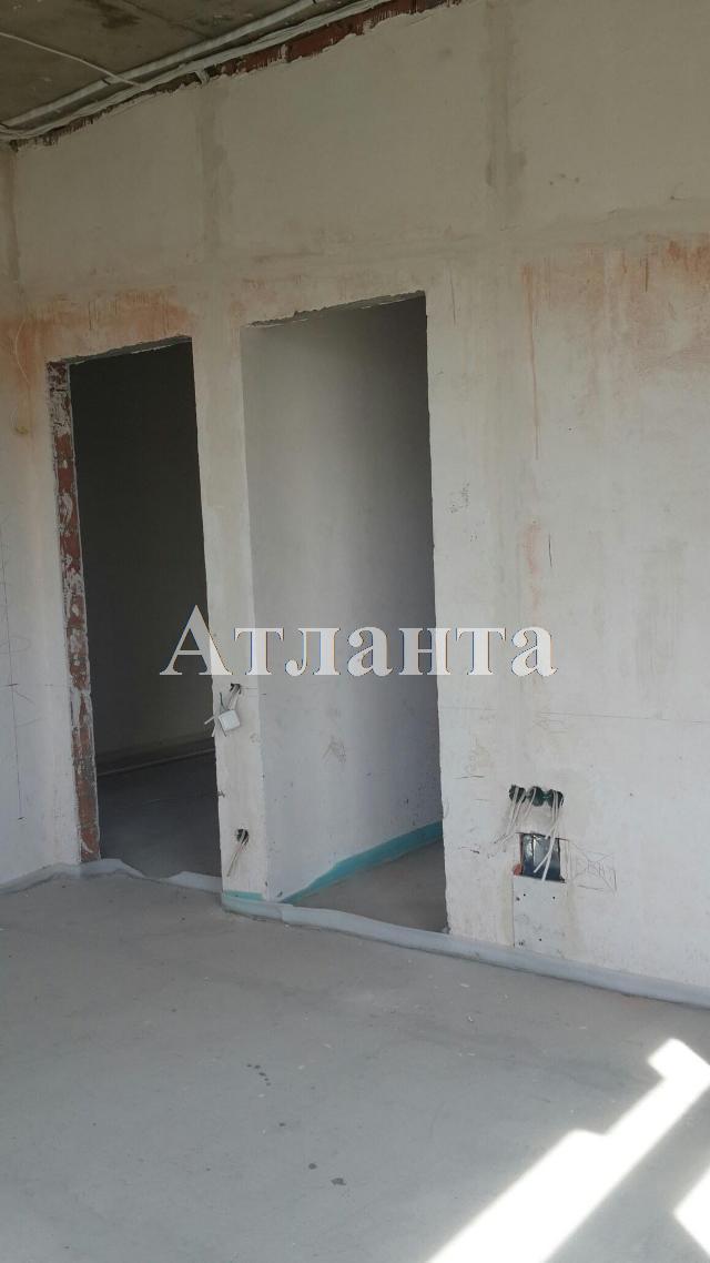 Продается дом на ул. Окружная — 1 500 000 у.е. (фото №3)