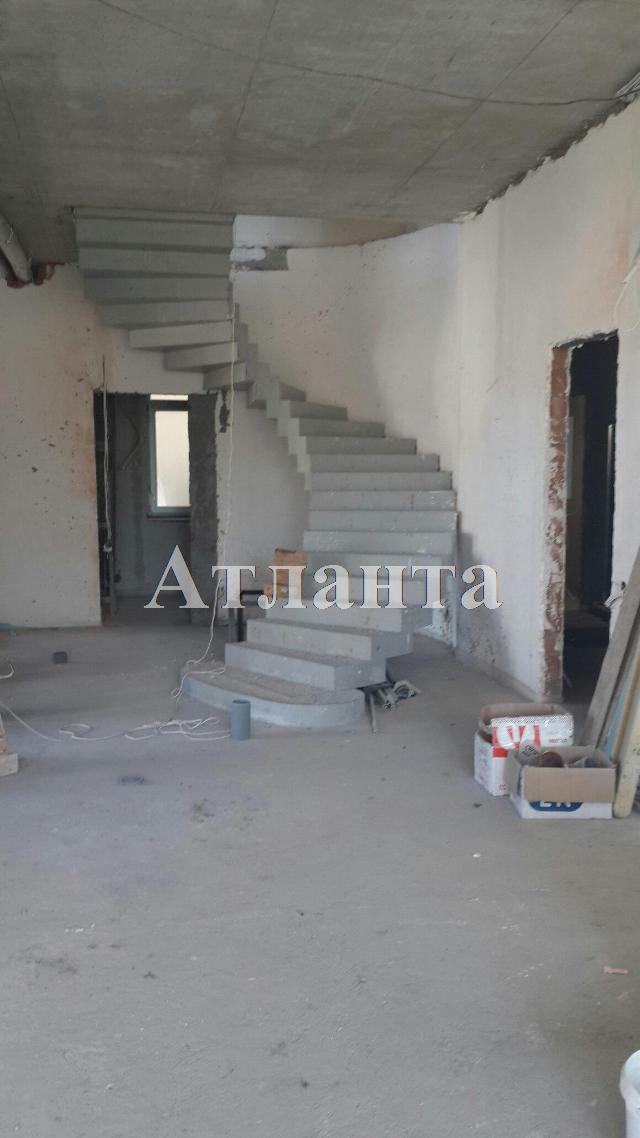 Продается дом на ул. Окружная — 1 200 000 у.е. (фото №4)