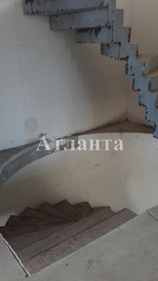 Продается дом на ул. Окружная — 1 500 000 у.е. (фото №5)
