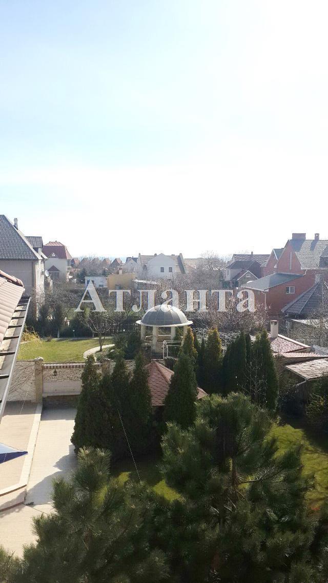 Продается дом на ул. Окружная — 1 200 000 у.е. (фото №6)