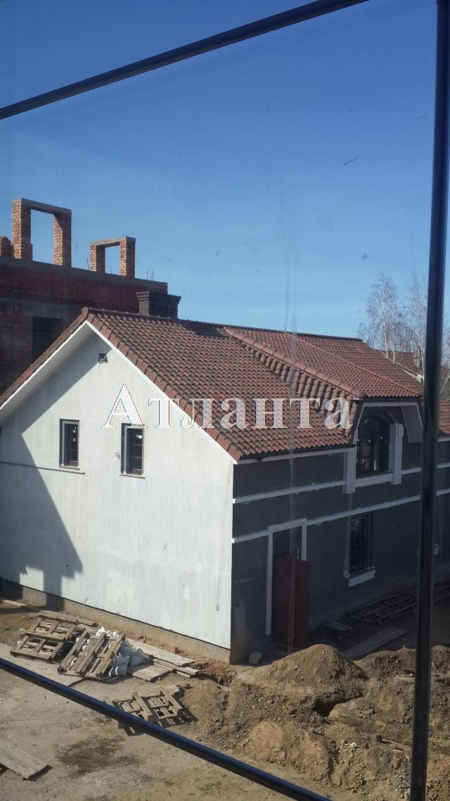 Продается дом на ул. Окружная — 1 500 000 у.е. (фото №7)
