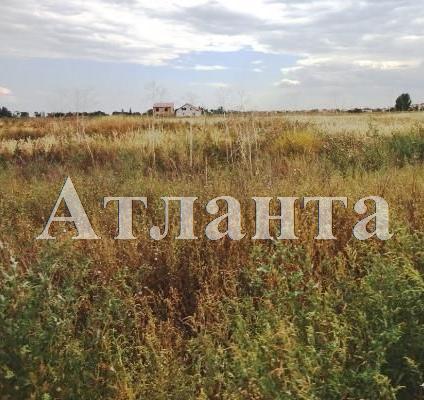 Продается земельный участок на ул. Массив № 18 — 87 000 у.е.