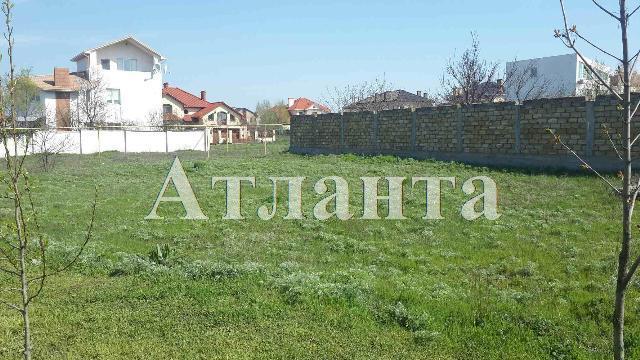 Продается земельный участок на ул. Степовая — 155 000 у.е. (фото №2)