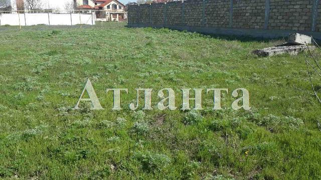 Продается земельный участок на ул. Степовая — 155 000 у.е. (фото №3)