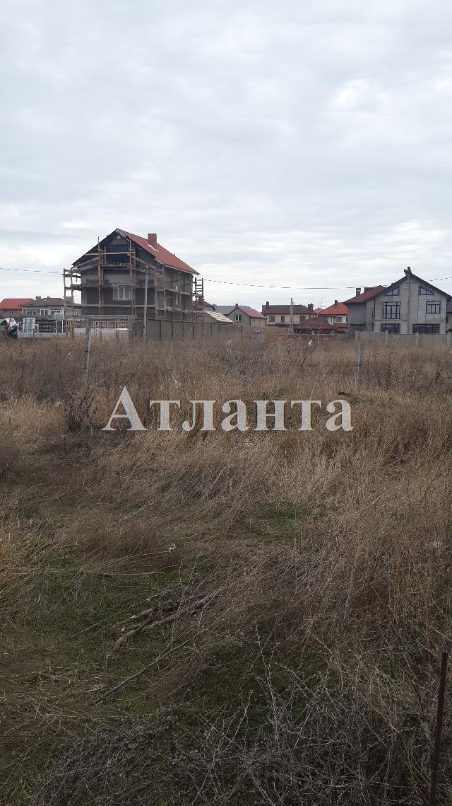 Продается земельный участок на ул. Массив № 11 — 50 500 у.е.