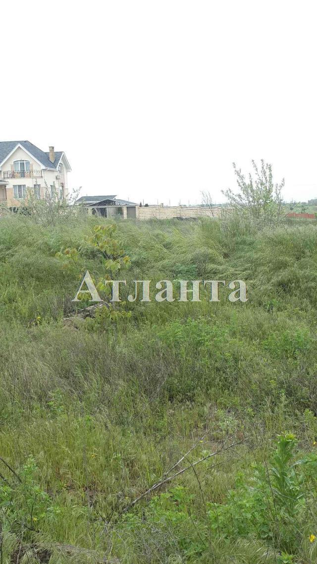 Продается земельный участок на ул. Массив № 20 — 30 000 у.е. (фото №2)