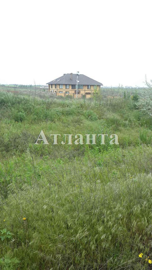 Продается земельный участок на ул. Массив № 20 — 30 000 у.е. (фото №3)