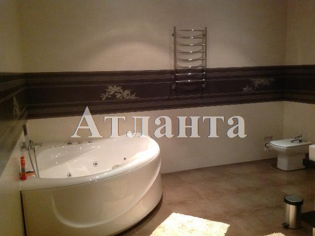 Продается дом на ул. Лазурная — 600 000 у.е. (фото №4)