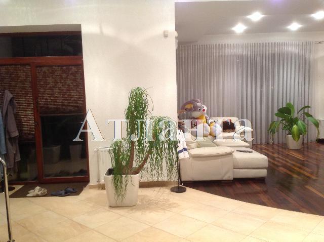 Продается дом на ул. Лазурная — 600 000 у.е. (фото №10)