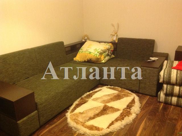 Продается дом на ул. Лазурная — 600 000 у.е. (фото №12)