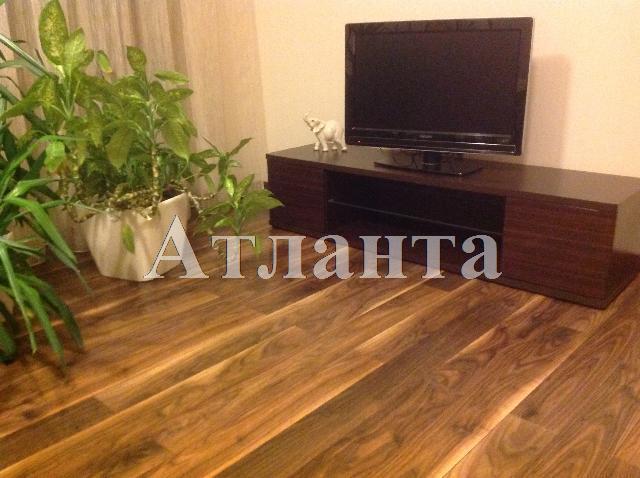 Продается дом на ул. Лазурная — 600 000 у.е. (фото №13)