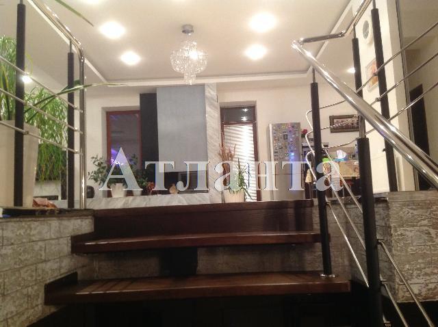Продается дом на ул. Лазурная — 600 000 у.е. (фото №14)